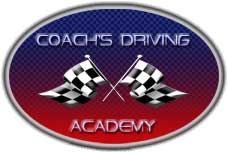 Coach's Driving Academy
