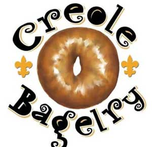 The Creole Bagelry