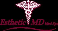 Esthetic MD